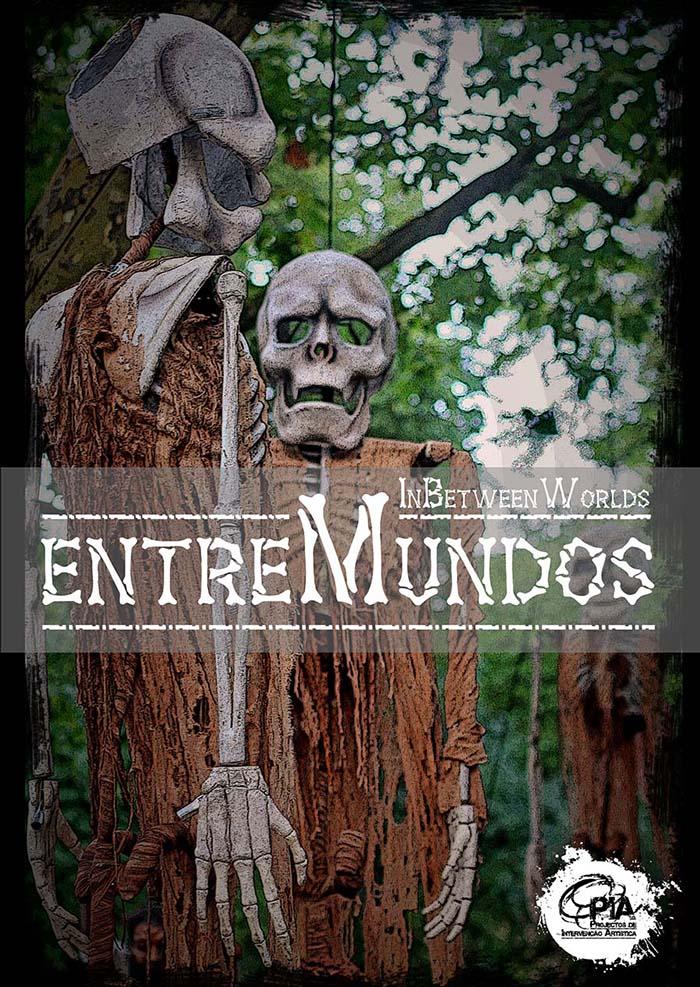 CartazEntreMundos2018