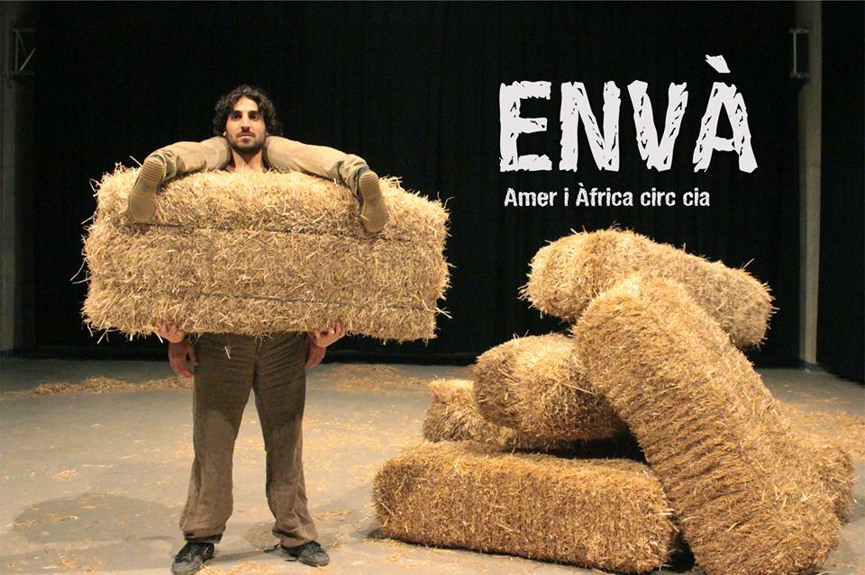 ENVA 2