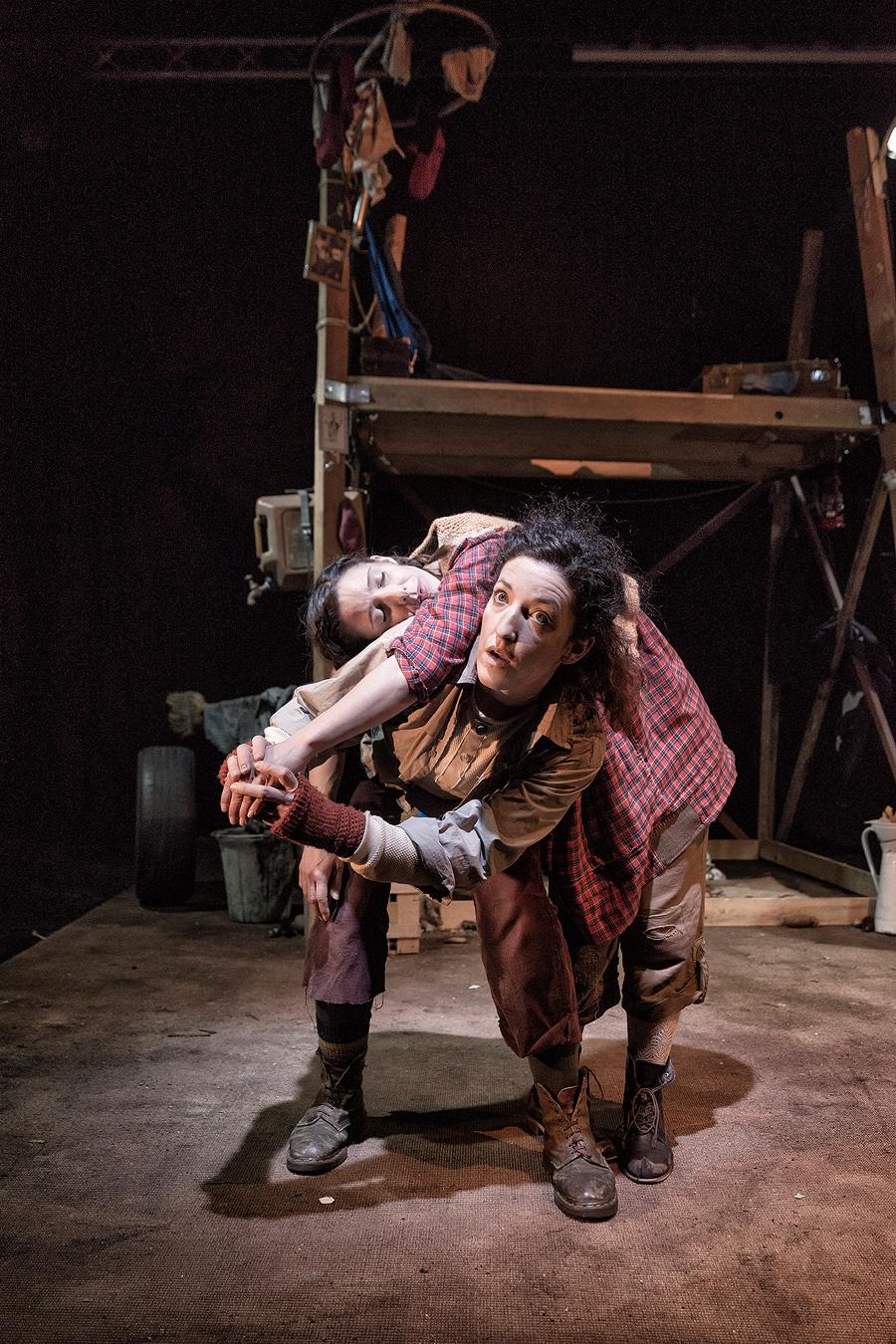 La-casa-más-pequeña_Yarleku-teatro_3