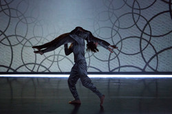 05.Geometria by Roseland Musical