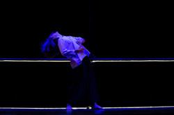 Bailar Agora @ Mila Ercoli 3