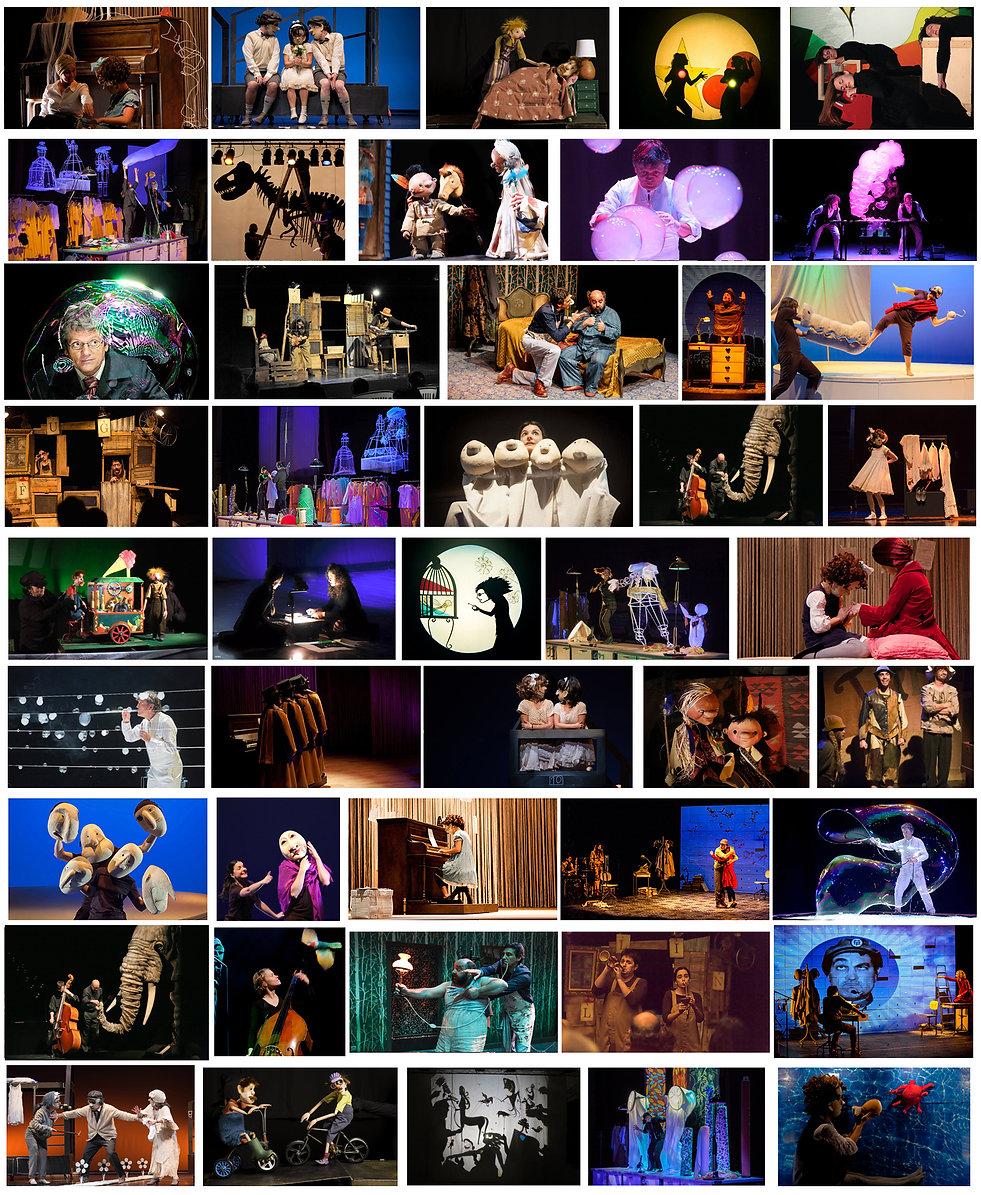 Fondo web Teatro.jpg