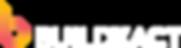 BX Logo_Horizontal_White_471x126.png