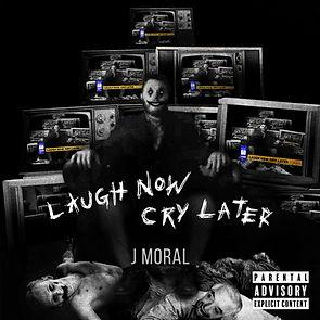 J Moral