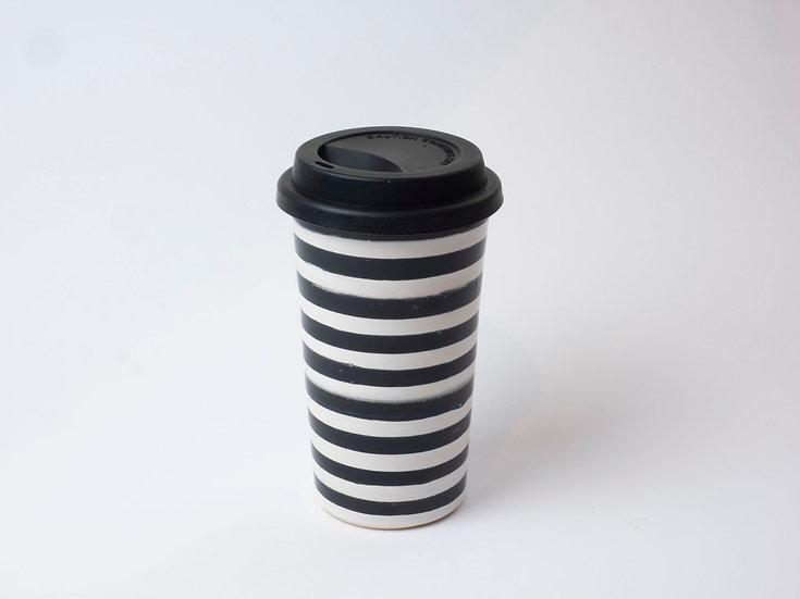 Coffee To Go - s/w