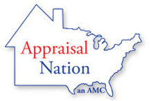 Appraisal Nation.jpeg