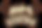 BOUCHERIEISTACE_LOGO_BRUN+BEIGE_edited_e