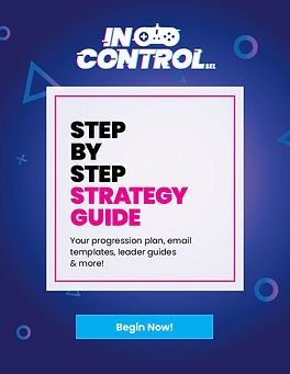 In Control SEL Guide Cover.jpg
