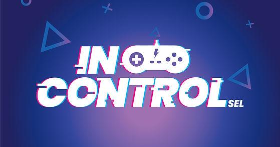 In Control SEL.jpg