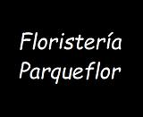 floristeriaparqueflor.PNG
