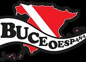 BUCEO-ESPANA-logo.png