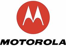 Motorola-Vermelho.webp