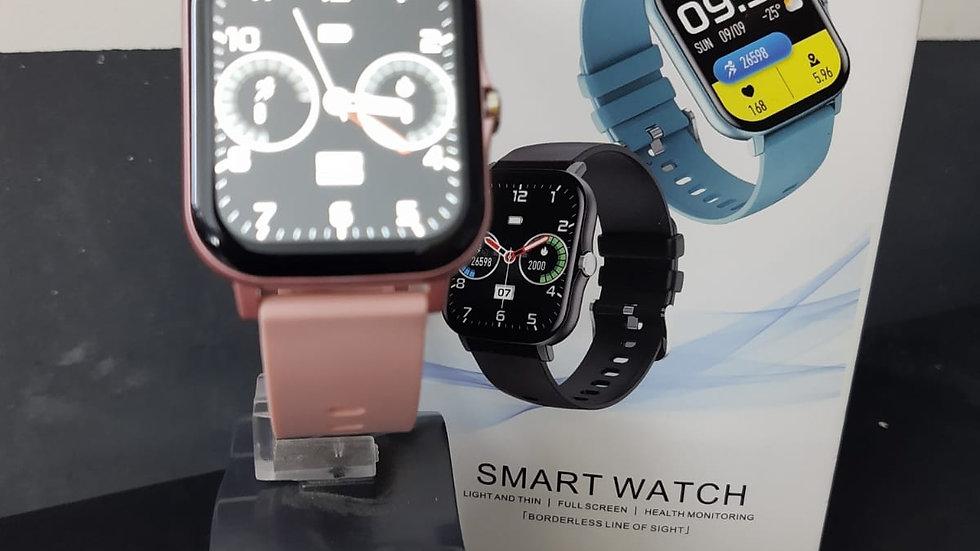 smartwatches Relógios inteligente