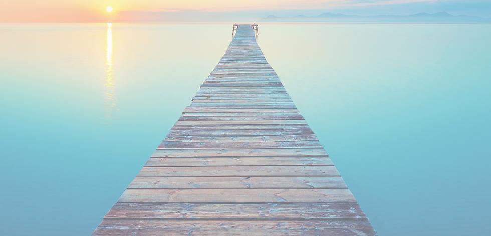 Sunset Dock_Image.png