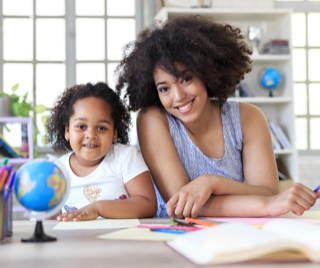 Promising Practices to Elevate STEM Teaching from Home (Guest Post)