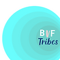 BVFTribes_off-center.png