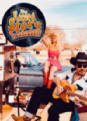 Record Store Troubadours 9.jpg