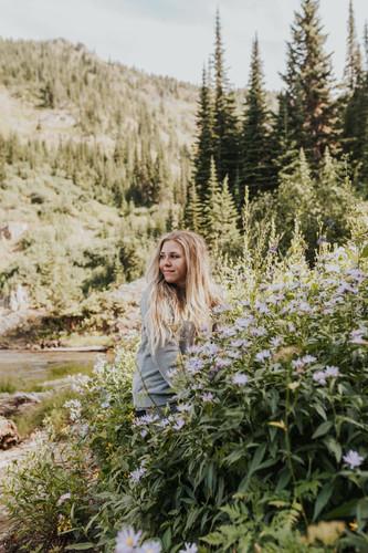 Karlie Larson Photography