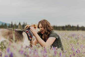 5 Tips for Taking Photos with Dogs
