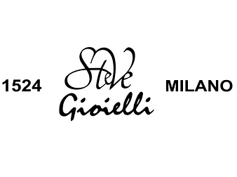logo-nero (3) - Copia.png