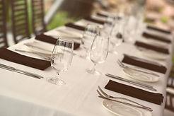 Event Service - Stamford CT