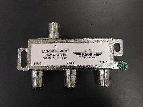 EAG-DIGI-3W-1G