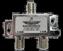 EAG-DiGi1g-Horizontal_edited.png