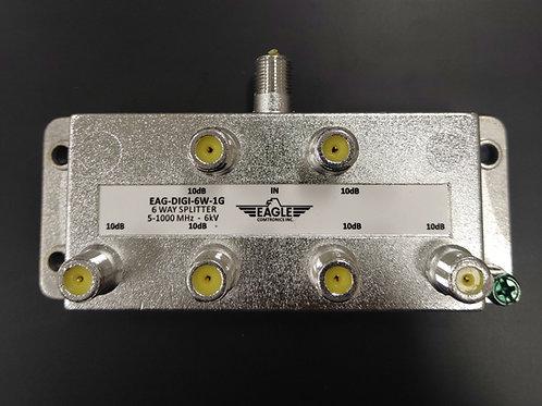 EAG-DIGI-6W-1G