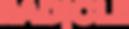 Radicle_Logo_coral.png