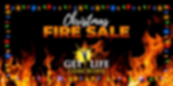340772_XmasFireSale_opt1_121818.png
