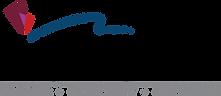 ADTA Logo 2.png