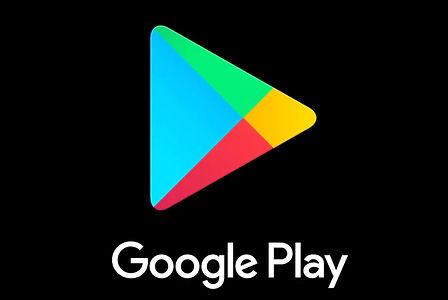 google play image 2.jpg