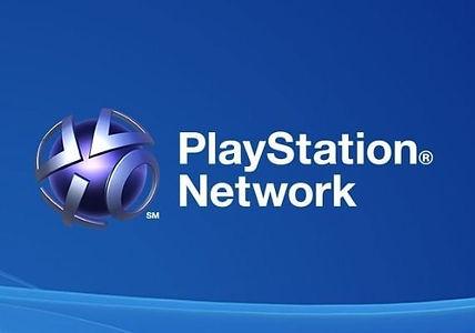 PSN image.jpg