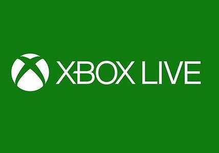 xbox live image.jpg