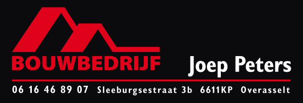 _Logo JoepPeters NW.png