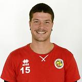 15 - Sylvain MORGADO.png