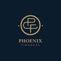 Nouveau Phoenix.jpg