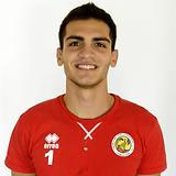 1 - Mateus BORGES.png