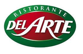 Logo-del-arte.jpg