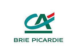 Nouveau_ca-Brie_Picardie.jpg