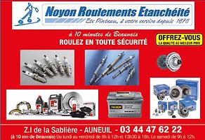 NOYON ROULEMENT.png