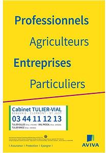 Affiche 3X2m Cab Tulier Vial V2  HD(1).j