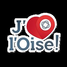 logo-jaime-transparence.png