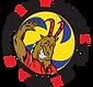 Logo BOUV Volley Transparent.png