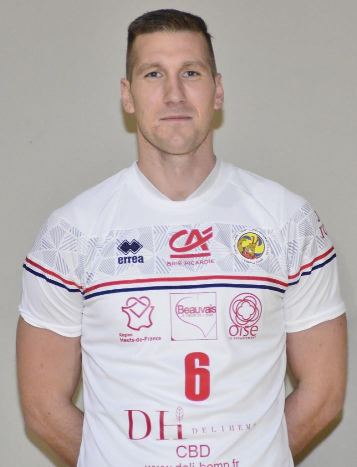 Stanislav SIMIN  8