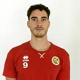 9 - Enzo JOSSERAND.png