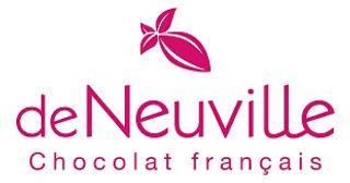Chocolat de neuville.jpg