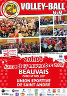 page_couverture_match_17_11_2018_sta_and