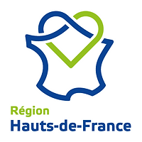 Logo Re¦ügion HDF.png