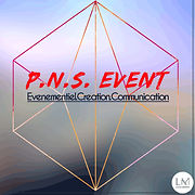 PNS Events.jpg